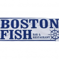 Boston Fish