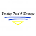 Bradley Food & Beverage