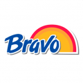Bravo Supermarket - Palm Bay