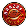 Brazas Chicken