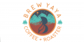 Brew YAYA Coffee + Roaster