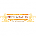 Brick & Barley Bar & Restaurant
