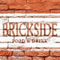 Brickside Food & Drink