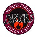 Bricks Wood Fired Pizza (Lombard)