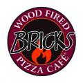 Bricks Wood Fired Pizza (Wheaton)
