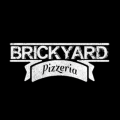 Brickyard Pizzeria