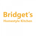 Bridget's Homestyle Kitchen