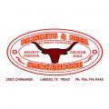 Briskets & Beer Smokehouse