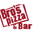 Bro's Pizzeria & Bar