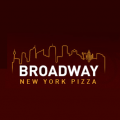 Broadway New York Pizza