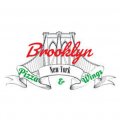 Brooklyn Pizza & Wings - E North St