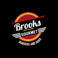 Brooks Gourmet Burgers and Dogs - North Naples