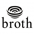 Broth- Cafe at Alive and Well Health Store