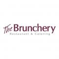 Brunchery Restaurant & Catering