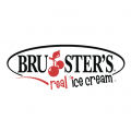 Bruster's Real Ice Cream - Lakeland