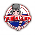 Bubba Gump Shrimp 0314 - North Atlantic Ave
