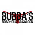 Bubba's Roadhouse