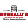 BubbaLu's Bodacious Burgers and Classy Dogs