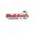 Bubba's Catfish & Seafood - Carpenter Dam