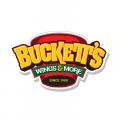 Buckett's Wings & More