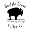 Buffalo Grove Coffee Company LLC