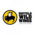 Buffalo Wild Wings - Benton