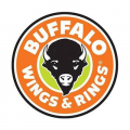 Buffalo Wings & Rings - Brownsville