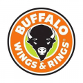 Buffalo Wings & Rings - El Jobean