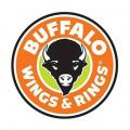 Buffalo Wings & Rings - Weslaco