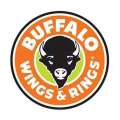 Buffalo Wings & Rings - W Price