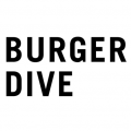 Burger Dive - Rosedale Mall