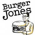 Burger Jones - Burnsville