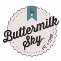 Buttermilk Sky - Turkey Creek