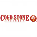 Cold Stone Creamery - Gulf Center Dr.