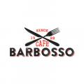 Cafe Barbosso