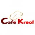 Cafe Kreol and Bar