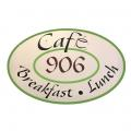 Cafe 906 - French Bistro