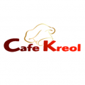 Cafe Kreol and Bar - W. Colonial