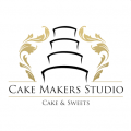 Cake Makers Studio