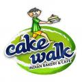 Cake Walk Indian Bakery and Cafe