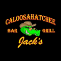 Caloosahatchee Jacks Bar & Grill