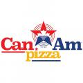 Can-Am Pizza