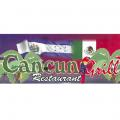 Cancun Grill Restaurant