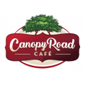 Canopy Road Cafe - Jacksonville