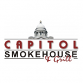 Capitol Smokehouse & Grill