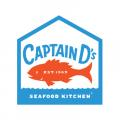 Captain D's - Crump Blvd