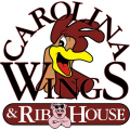 Carolina Wings & Rib House - Downtown