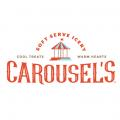 Carousels Soft Serve Icery