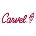 Carvel Ice Cream - Jupiter