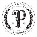 Pryes Brewing Company